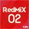 RedMix 02