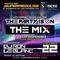 Dj Ron Le Blanc - The Party Is On The Mix Vol 22 (TechnoHouse) by Supermezclas