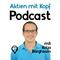 Aktien Vs. ETFs? Wir antworten Gerd Kommer feat. Christian Röhl