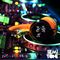 In the Mix with DJ Semitone [Vol. 4] - Deep & Progressive House