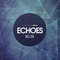 ECHOES 08 (@V-Trance Session 166)