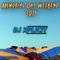 MDW 2015 - DJ XPLICIT