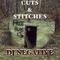 CUTS & STITCHES