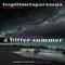 A distant sadness 8_ a bitter summer [5.8.2019]