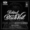 Nemesis - Behind The Black Veil #005 Guest Mix (Dessy Slavova)