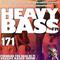 Heavybass FM 171 - 21/1/18
