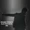 Romain Strokes - ElectroChock #26