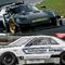 #160 Valtonen Motorsport och Rasmus Speed