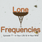Lone Frequencies [in your life and in your wife]