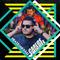 Brazilian Bass & Deep (Proper Mix 05) - Dj Carlos Miguel