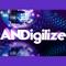 ANDIgilize Dj-Set März 2016