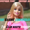 Freeform Five- Barbie conversations (Club Marty Mashup)
