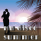 Nu Disco Summer CD1