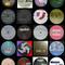 Vinyl Classics #05