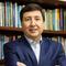@LicDanielArroyo (Diputado Nacional - Pte. Bloque Red x Argentina) La Usina 17/08/19