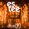 """""""es.tee Sessions"""" Episode 123 