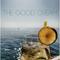 The Good Dream