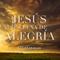 11MAR18 - Jesús se llena de alegría - 10:30 a.m. - Mauricio Castellón