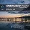 Energized Radio 059 with Derek Palmer
