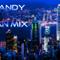 DJ Andy - Asian MIx
