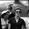 Geneva Summit (1955)