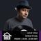 Louie Vega - Dance Ritual 22 FEB 2019