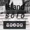 Island Solo Nr. 04
