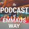 Scrappy Relationships: A Love Letter to Emmaus Way