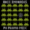 Bass Invaders Po Promo