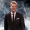 218. Viasat Hockeys Pvodcast – Elias Pettersson den nya Foppa?