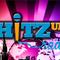 MarkyGee - Hitzuk.com - Puremusic247.com - Sunday 15th April 2018