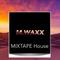 Mixtape House Spring 2017