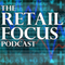 Retail Focus 11/12/18 – More Black Friday Plans Revealed; No Celebrations At Party City