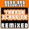 Trance Classics - Remixed