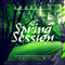 Andrei G - Spring Session ( Promotional Mix )