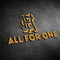 All For One Episode 101, The Xmas Special!