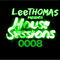 House Sessions 0008 (Freedownload Available in Description)