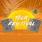 Tour Festival (Tomorrowland) - 28 juli 2020