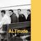 ALTitude Radio 14