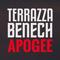 Bonzo VS DNoiZe @ Apogee Closing party (03/09/2015 - Terrazza Benech)
