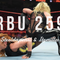 The Raw, The Bad & The Ugly #259