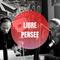 2021.09.20 Libre penseur 20 Sept Journée internationale de la libre pensée