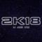 Year 2K18, Part II - DJ James Ryan
