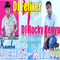 KAMBA BENGA MIX 2021 - DJ Felixer X DJ RockyKenya Vol. I