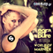 "God is a DJ.gr presents ""The World of Marnick"" with Nora En Pure Interview & set"