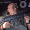 Gunowners News Hour with Bill Frady Ep 17