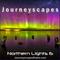 PGM 247: Northern Lights 6