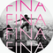Vic53 #32: FINA Records - Simon Morell