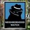 David Michael - Neighborhood Watch
