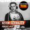 Kevin Schwazer @ Set Exclusivo Movida Electrónica Córdoba (Podcast 132) 14.03.18